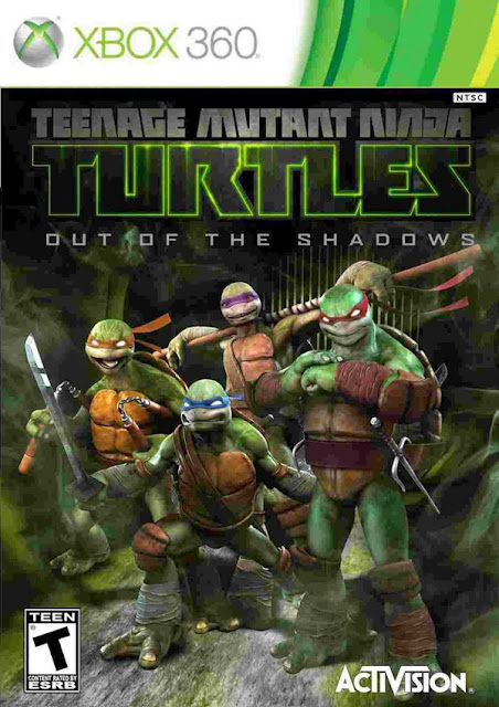 Teenage-Mutant-Ninja-Turtles-Out-Of-The-Shadows-game-download-Cover-Free-Game