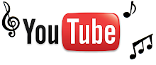 My You Tube's