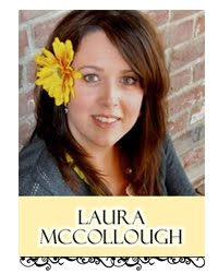 laura mccollough