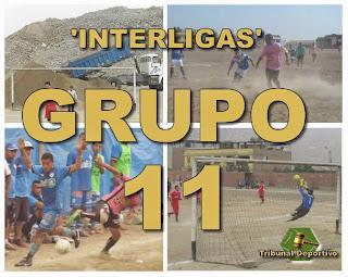 http://tribunal-deportivo.blogspot.com/2015/05/interligas-1-fase-grupo-11.html