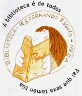 A biblioteca de todos