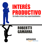 Interés Productivo