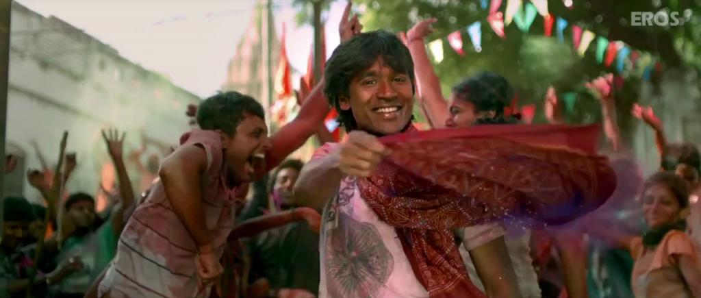 Raanjhanaa 3 full movie download 720p