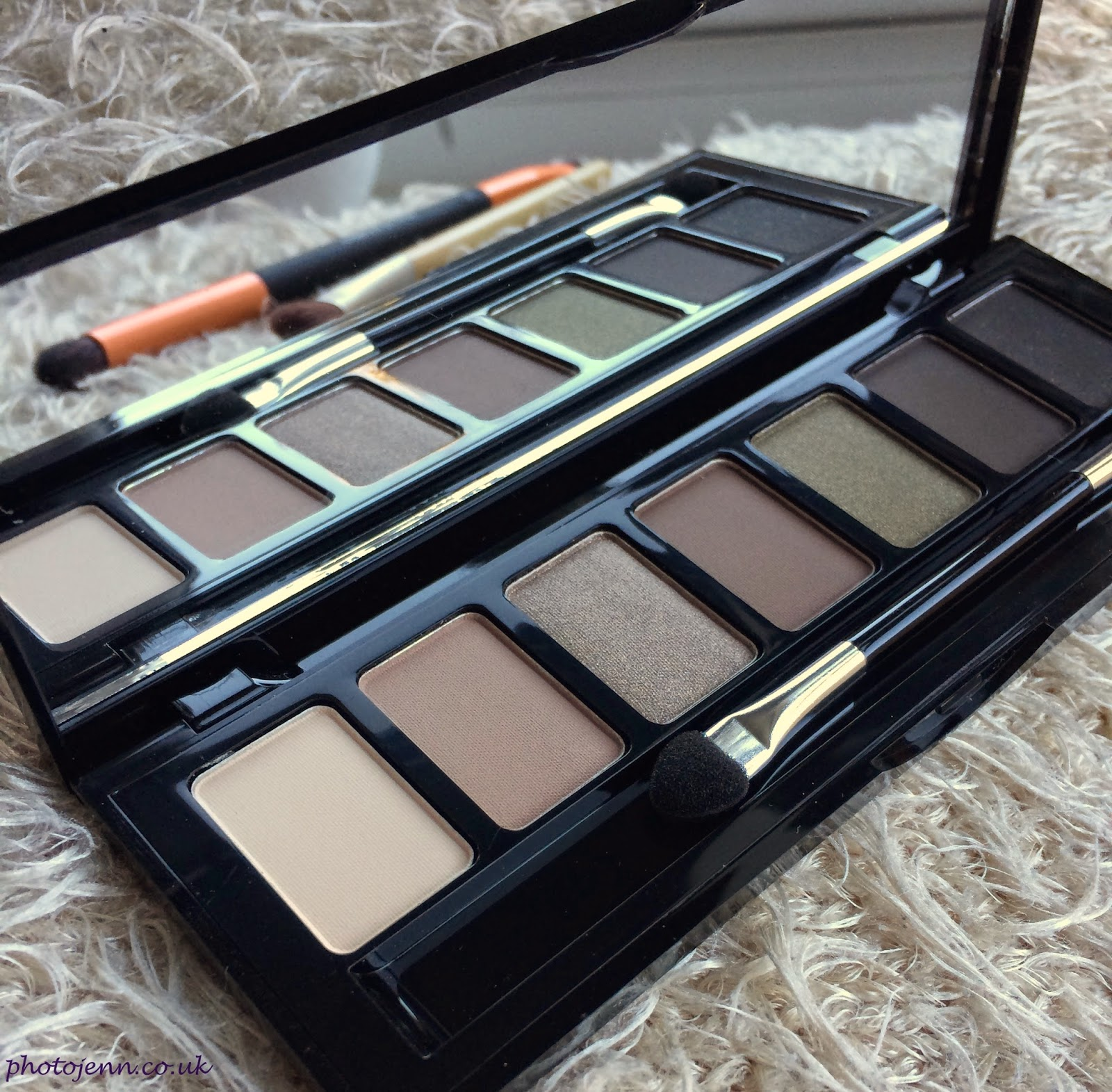w7-angel-eyes-silky-eye-shadow-palette-review