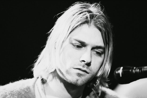 kurt cobain a psychoanalytic perspective of Combining functional and psychoanalytic techniques,  perspective on practice]  kurt cobain, is widely recognised.