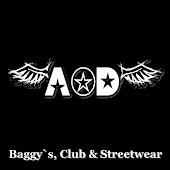 AoD Designs
