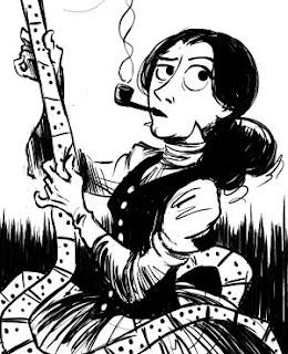 http://sydneypadua.com/2dgoggles/comics/