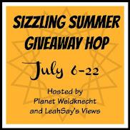 July 6-22