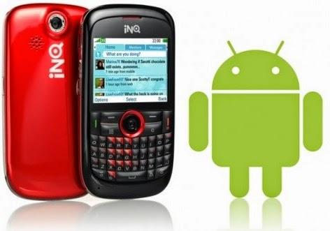 ¿Es difícil restablecer un teléfono con Android?