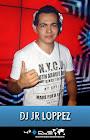 Jr Loppez