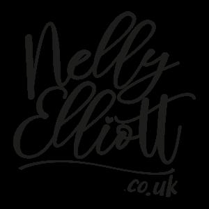 Nelly Elliott