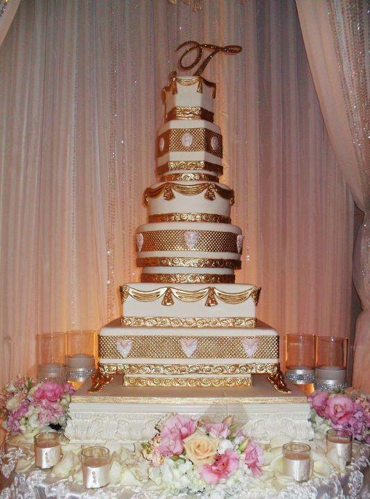 Matrimonio In Corso : Matrimonio in corso dettagli da un quando la
