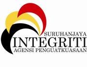 Jawatan Kosong Suruhanjaya Integriti Agensi Penguatkuasaan
