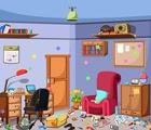 Office Room Escape Game Walkthrough - home decor - Christianapparel.us