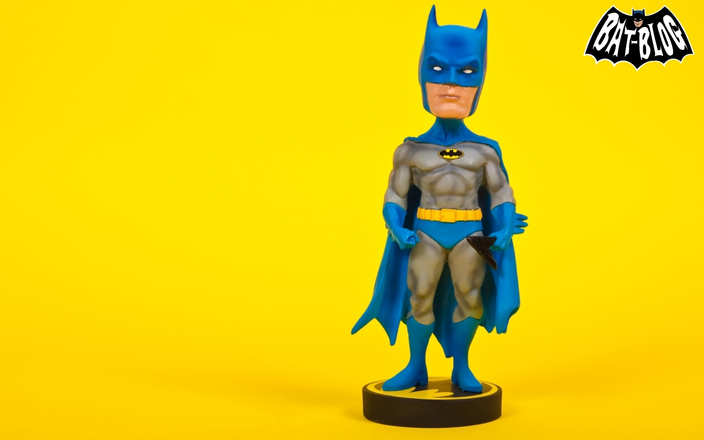 Batman Toys For Kids : Bat batman toys and collectibles wacky