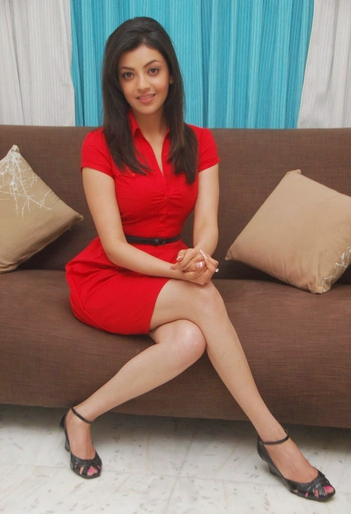 hindu single women in loving Indiancupid is a premier indian dating and matrimonial site bringing together thousands of non resident indian singles based in the usa, uk, canada, australia and around the world you can.