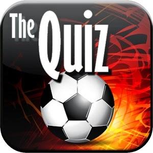 Soccer Quiz - Free