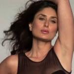 Kareena Kapoor Stunning Photoshot By Dabbo Ratnani
