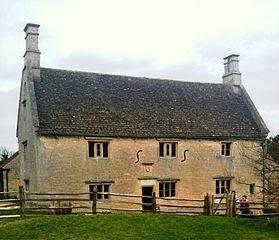 Lincolnshire, condado onde nasceu o gênio Newton