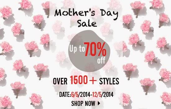 http://www.romwe.com/7jq--Mother%27s-Day-Sale-c-505.html?facebook=Coisas-da-Aninha/247948178567877