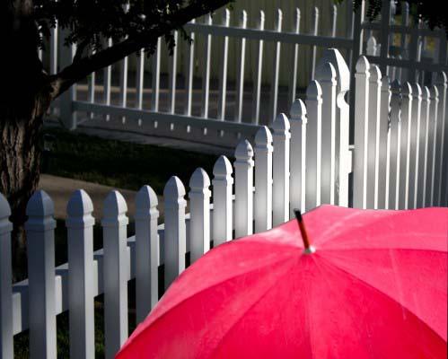 Crack Topocal 2012 milsecre Pleasantville-public-domain