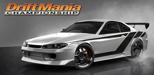 http://1.bp.blogspot.com/-Zq9CYF7gP70/Tn_u6nOP8nI/AAAAAAAADIY/9lGfRnMJtvk/s1600/Drift+Mania+Championship.jpeg