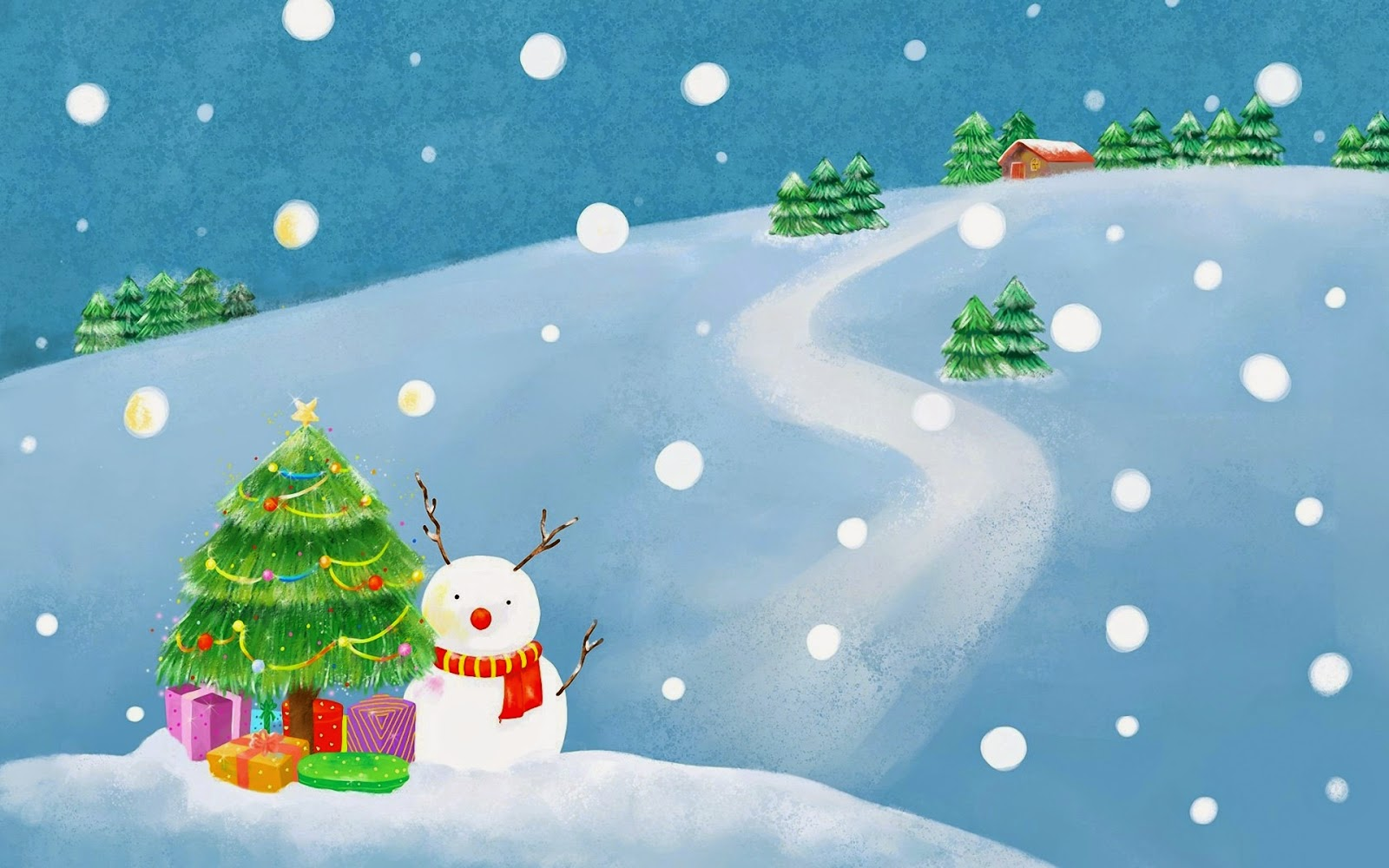 Christmas-cartoon-images-pictures-for-facebook-kids-sharing-free-download.jpg