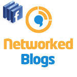 promosi blog melalui NetworkedBlogs