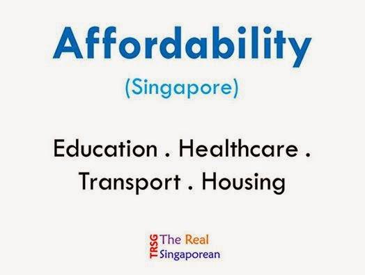 Singapore GE 2016