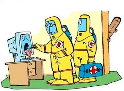 melhorar segurança na internet