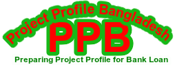 Project Profile Bangladesh