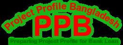 Project Profile Bangladesh