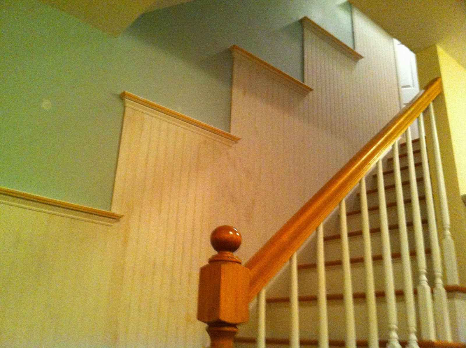Stair Parts Installation Tips Tricks  Alexandria Moulding
