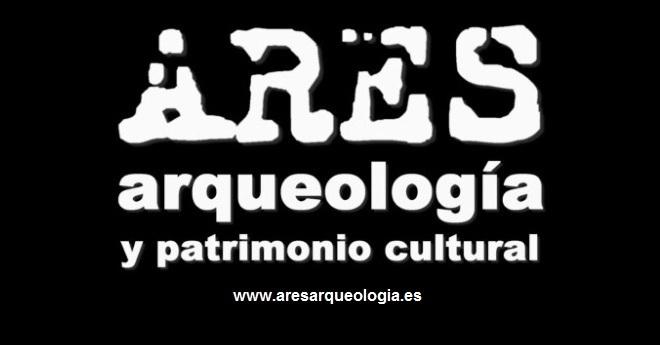 ARES Arqueología y Patrimonio Cultural