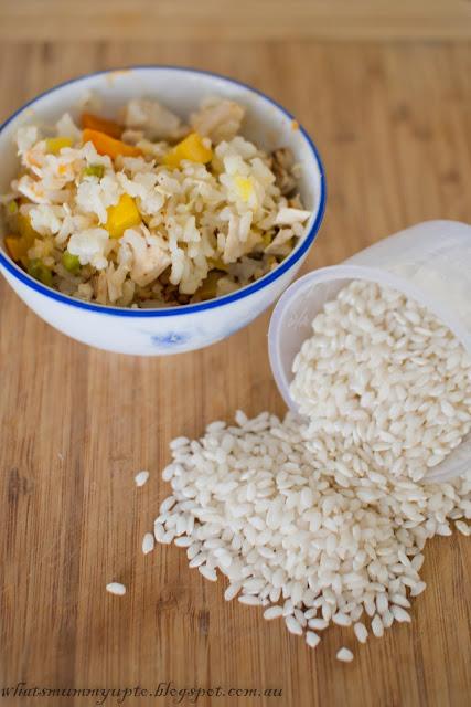 how to cook corned silverside cornin a pot
