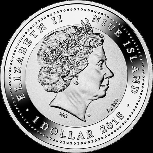 Что выгравировать на монете каталог монет вкл и речи посполитой