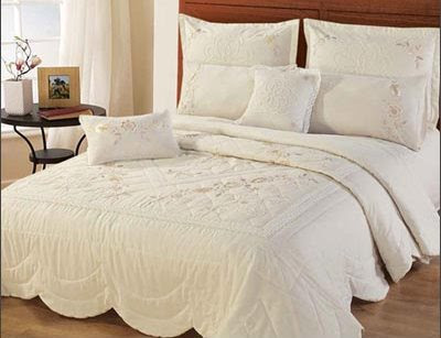 Designer-Bed-Sheet