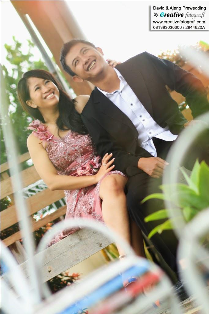 paket foto wedding maupun prewedding outdoor di solo