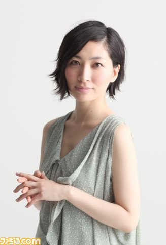 坂本真綾の画像 p1_18