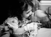 Isaac & Yasmin