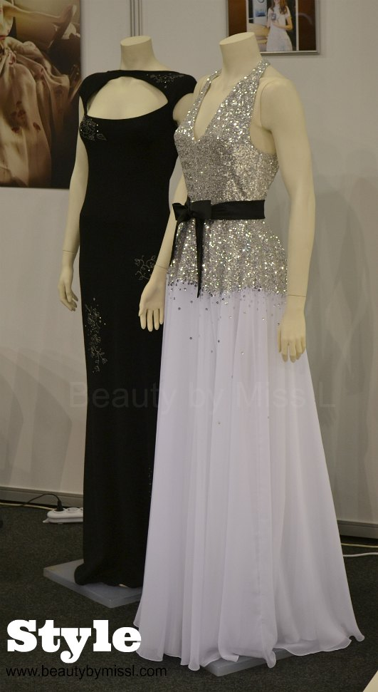 Lilli Jahilo gorgeous dresses