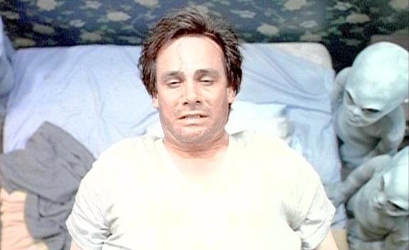Best X-Files episodes Season 2