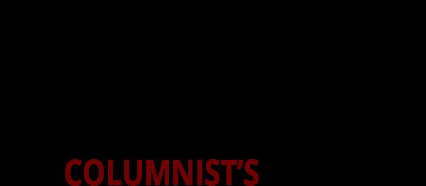 The Columnist's Manifesto