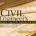 Download Free Civil Engineering Illustrated Source Book [PDF]