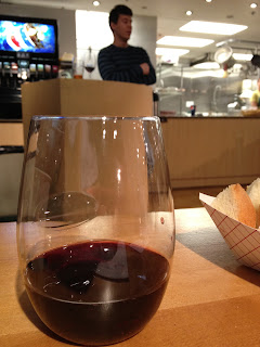 Caputo's Cheese & Wine Classes