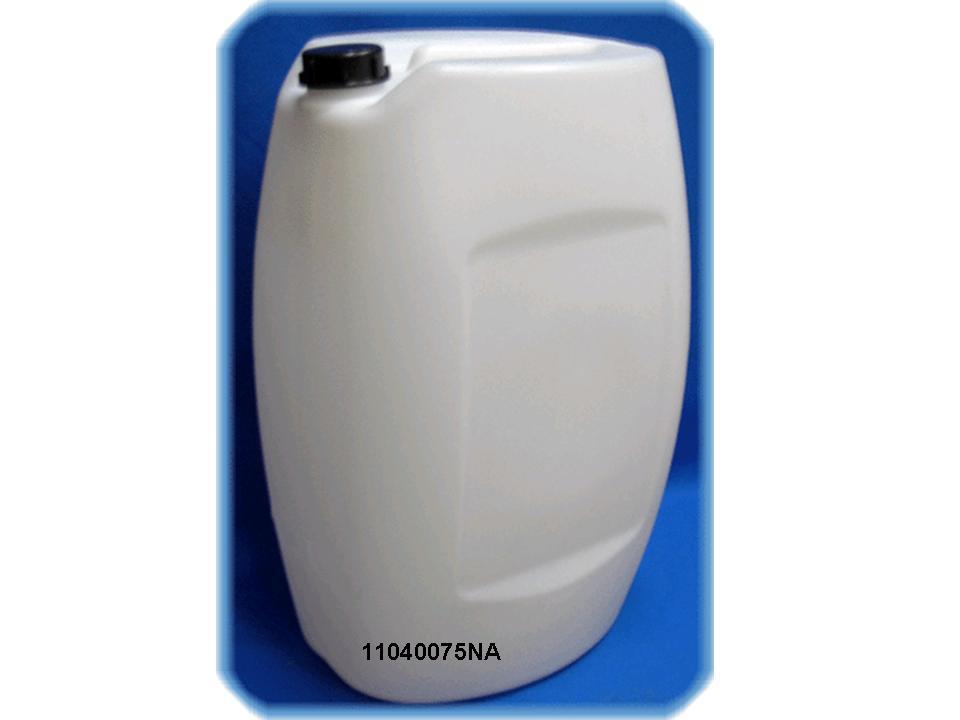 Bins 1000 litros calama bins 1000 litros antofagasta for Estanque 1000 litros