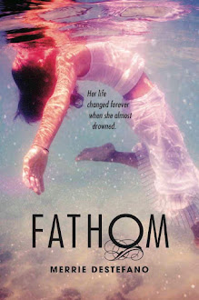 FATHOM