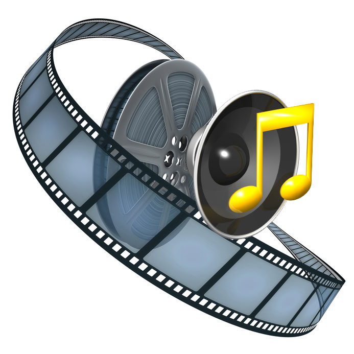 Yandex video ruletka - 8