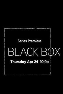 legendas tv 20140409225232 Download Black Box 1x12 13 S01E12E13 RMVB Legendado