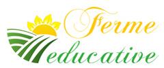 Primul site dedicat fermelor educative din Romania